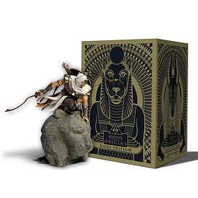 Assassin's Creed: Origins - God's Edition (PS4)