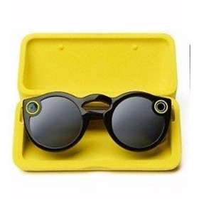 Snap Inc. Spectacles