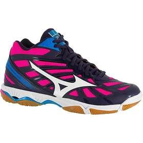 scarpe nike volley donna