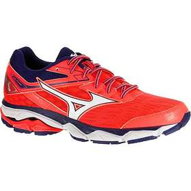 b4921acd2ca Find the best price on Mizuno Wave Ultima 9 (Women s)