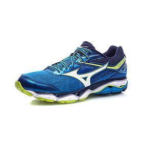 2a142a590d3 Find the best price on Mizuno Wave Ultima 9 (Men s)