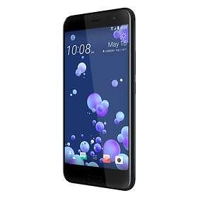 HTC U11 128Go