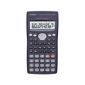 Casio FX-95MS