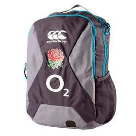 3c86130aeb8 Find the best price on Canterbury England Small Backpack   Backpacks ...