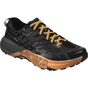 Hoka One One Speedgoat 2 (Uomo)