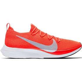 huge selection of fd567 ff11d Nike Zoom Vaporfly 4% (Unisex)