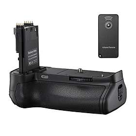 Walimex Battery Grip for Canon 5D Mark III