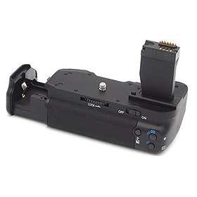 DynaSun E18 for Canon 750D/760D/T6i/T6s/X8i/8000D