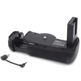 DynaSun 5500 for Nikon D5500