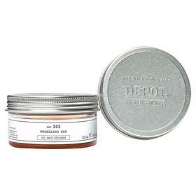 Depot The Male Tools & Co. Modelling Wax 100ml