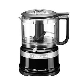 Best deals on KitchenAid Classic 5KFC3516 Blenders - Compare prices ...
