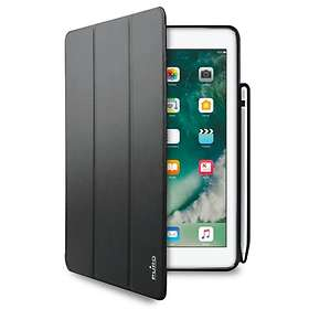 Puro Zeta Pro Case for iPad Pro 10.5