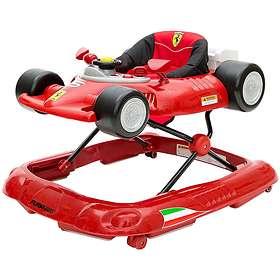 Nania Ferrari Walker