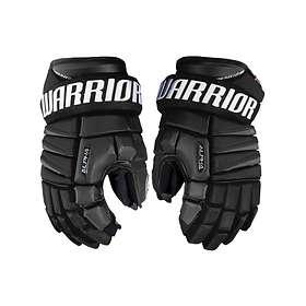 Warrior Sports Alpha QX Sr Handskar
