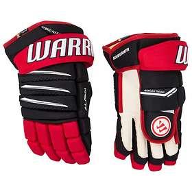 Warrior Sports Alpha QX Pro Sr Handskar