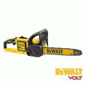 Dewalt DCM575N (w/o Battery)