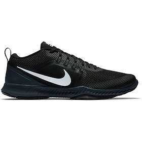 Nike Zoom Domination TR (Homme)