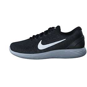 f5bf45ec83ded Find the best price on Nike LunarGlide 9 (Women s)