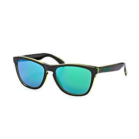 Oakley Frogskins Eclipse Collection