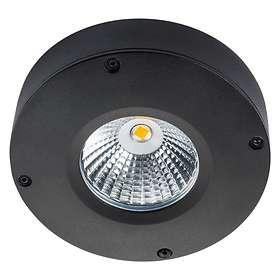 SG Armaturen Callisto LED (4W)