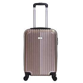 sottilebridge Borba bagaglio a mano rigido 55cm