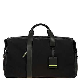 a0a01765917e Ted Baker Lugso Metallic Trim Travel Bag. £209.00 · Bric s Moleskine  Business Weekender BKN05706 50cm