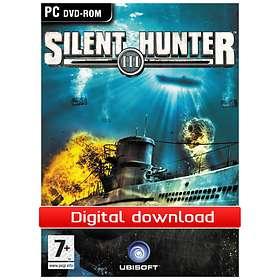 Silent Hunter III (PC)