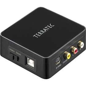TerraTec Cinergy G3