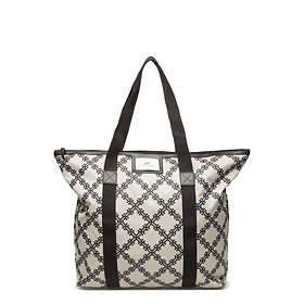 Day Birger et Mikkelsen Gweneth Crossed Handbag