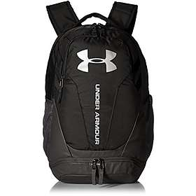 Under Armour Men's Hustle 3.0 Backpack