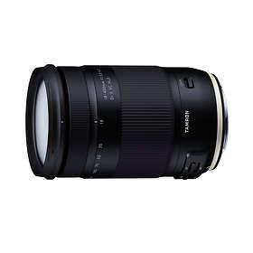 Tamron AF 18-400/3,5-6,3 Di II VC HLD for Nikon