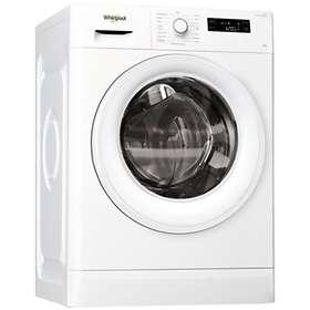 Whirlpool FWF81283W (Blanc)