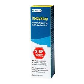 Orifarm Coldystop Nässpray 15ml