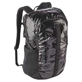 Patagonia Black Hole Backpack 30L