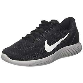 bb5e7a3c7d3 Find the best price on Nike LunarGlide 9 (Men s)