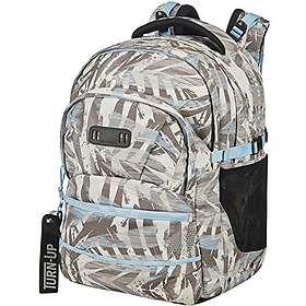 Samsonite Turn-Up Backpack M