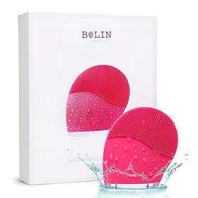 Bolin Beauty BB-2001