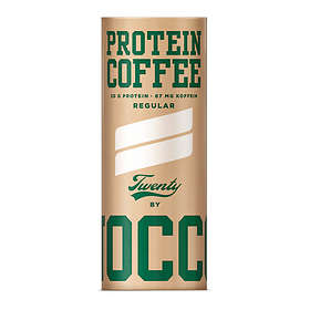 NOCCO Protein Coffee 235ml