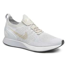 premium selection f3cc8 9361b Nike Air Zoom Mariah Flyknit Racer (Men s) Best Price   Compare deals on  PriceSpy UK