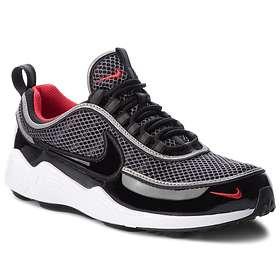 info for 96046 1f823 Nike Air Zoom Spiridon  16 (Herr)