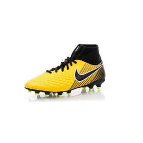 aa2a5ffc71c69 Nike Magista Onda II DF FG (Uomo) Scarpe da calcio al miglior prezzo ...