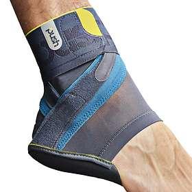 Push Sports Ankle Brace Kicx