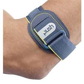 Push Sports Elbow Brace