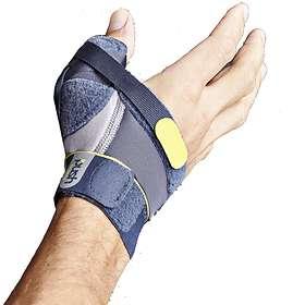 Push Sports Thumb Brace