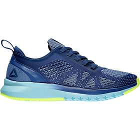 Reebok Print Smooth Clip Ultraknit (Dam)