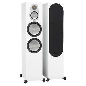 Monitor Audio Silver 500 (each)