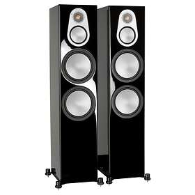 Monitor Audio Silver 500