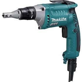 Makita FS6300RXJ
