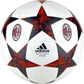 Adidas Finale 17 AC Milan Capitano