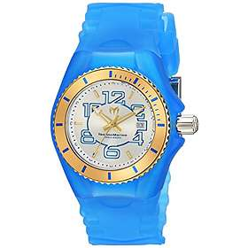 TechnoMarine Cruise Jellyfish 115130